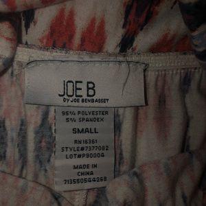 Joe Benbasset Skirts - Maxi Skirt